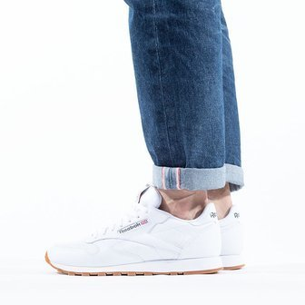 BOTY REEBOK CLASSIC LEATHER 49799