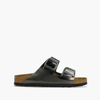 Birkenstock Arizona 1000295