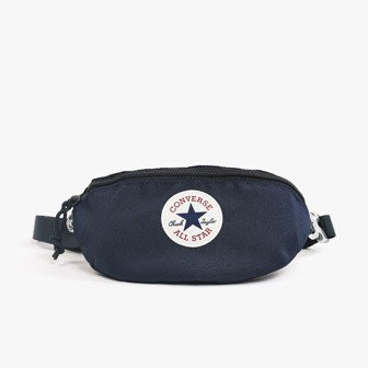 Converse Sling Pack 10018259-A02