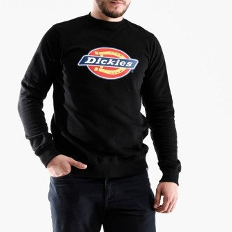 Dickies Harrison 02 200072 BK
