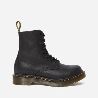 Dr. Martens Glany Pascal Black Noir 13512006