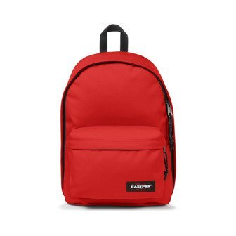 Eastpak Out Of Office EK76701X