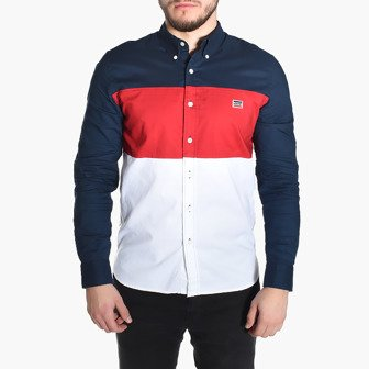 Levi's® Color Block 72629-0000