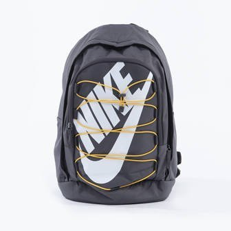 Nike Elemental Backpack BKPK 2.0 BA5883-082