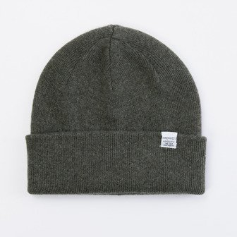 Norse Projects Light Wool N95-0822 8098