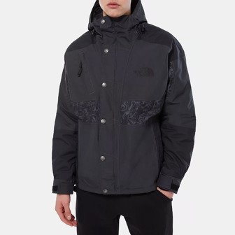The North Face 94' Rage Jacket T93XAPJC9