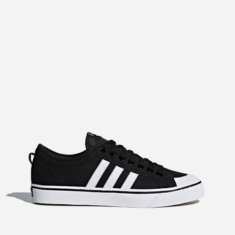 adidas Originals Nizza CQ2332
