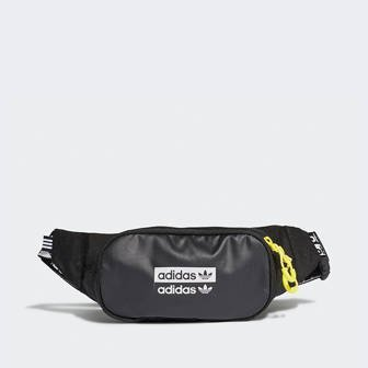 adidas Originals Ryv Waistbag FM1296