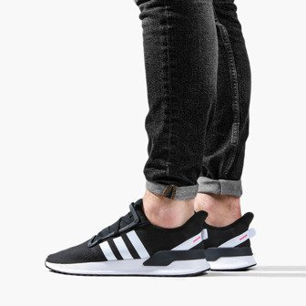 adidas Originals U_Path Run G27639