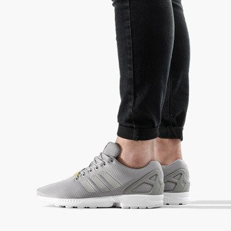 adidas Originals Zx Flux M19838