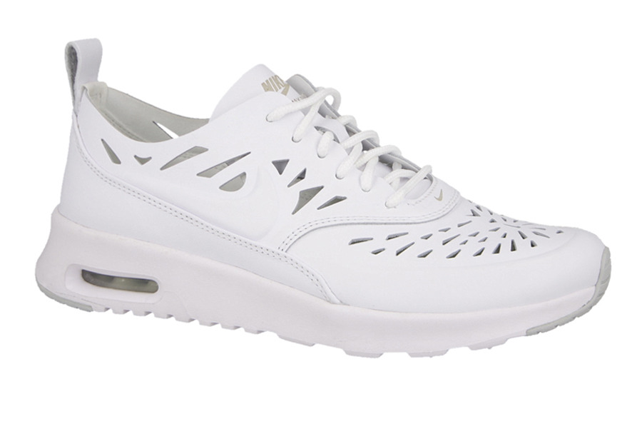 official photos 27926 a746a ... Buty damskie sneakersy Nike Air Max Thea Joli 725118 100 ...