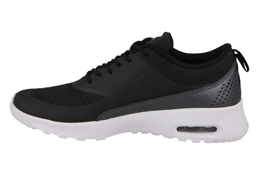 competitive price 8945f 26602 ... Buty damskie sneakersy Nike Air Max Thea Txt 819639 004 ...