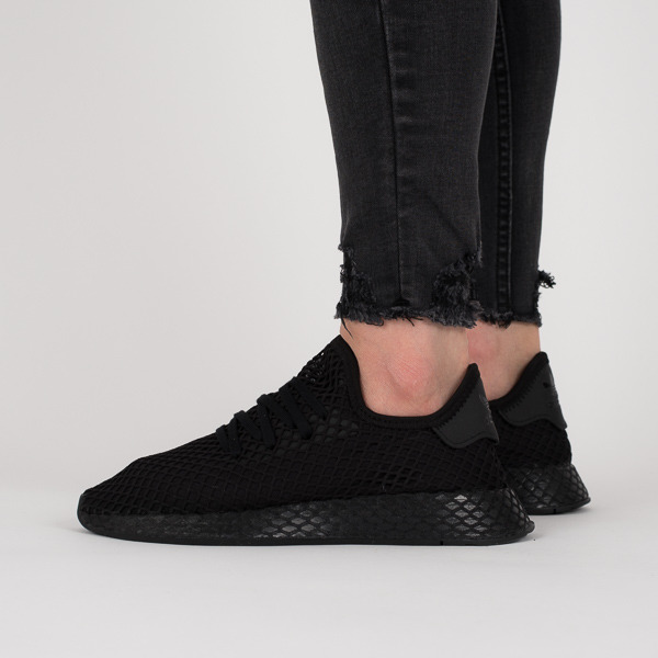 adidas Originals Deerupt Runner J B41877 · adidas Originals Deerupt Runner  J B41877 ... afd976c4c6