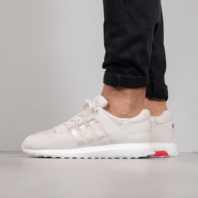 sports shoes 743f0 c2e91 adidas eqt support adv cny chinese new year