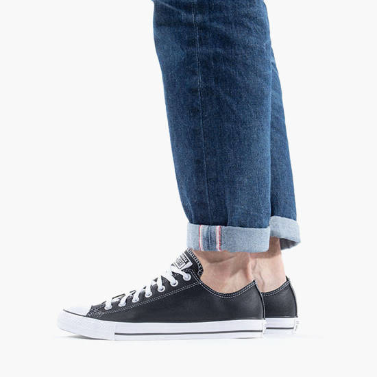 BOTY CONVERSE CHUCK TAYLOR ALL STAR 132174C