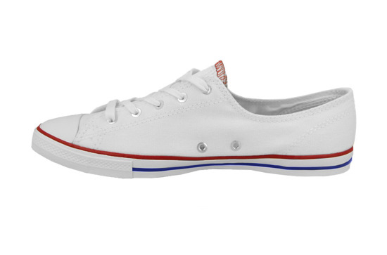 BOTY CONVERSE CHUCK TAYLOR ALL STAR 542529C