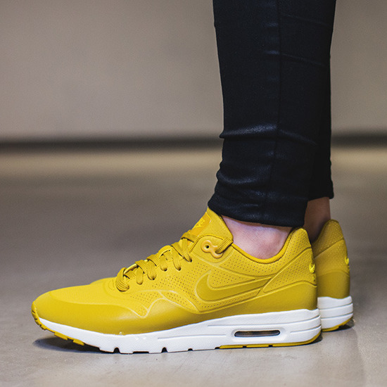 BUTY NIKE AIR MAX 1 ULTRA MOIRE 704995 301