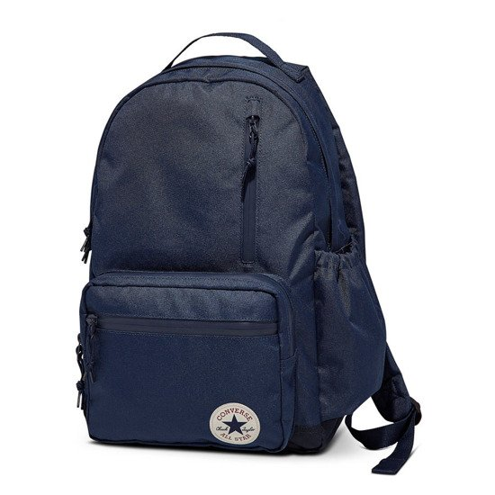 Batoh Converse Go Backpack 10007271-A02