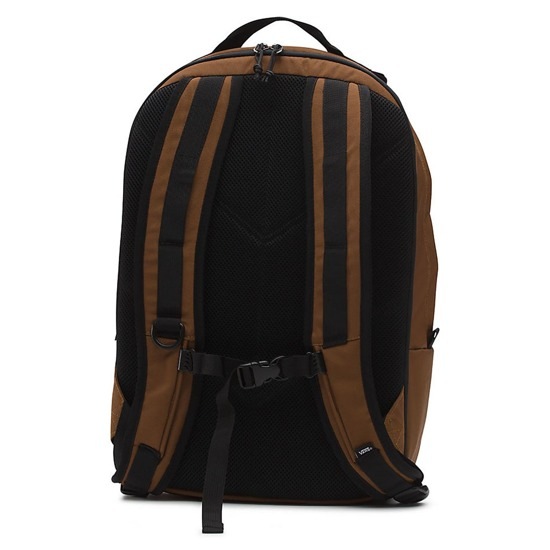 Batoh Vans Old Shool Travel VA31I7600
