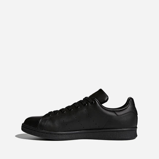 Buty męskie sneakersy adidas Originals Stan Smith M20327