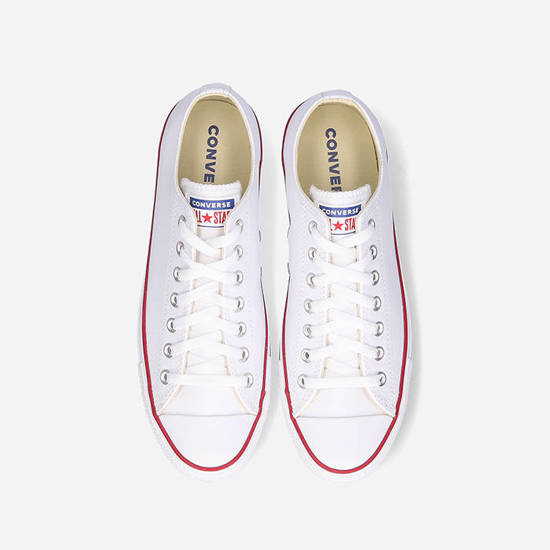 CONVERSE CHUCK TAYLOR ALL STAR 132173C