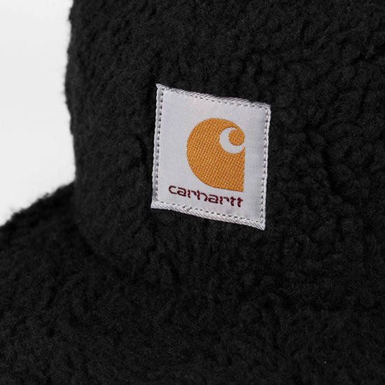 Carhartt WIP Northfield Cap I028159 BLACK