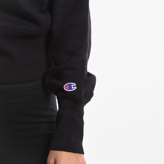 Champion Hooded 112552 KK001