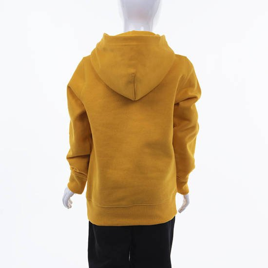 Champion Hooded Sweatshirt 305376 YS026