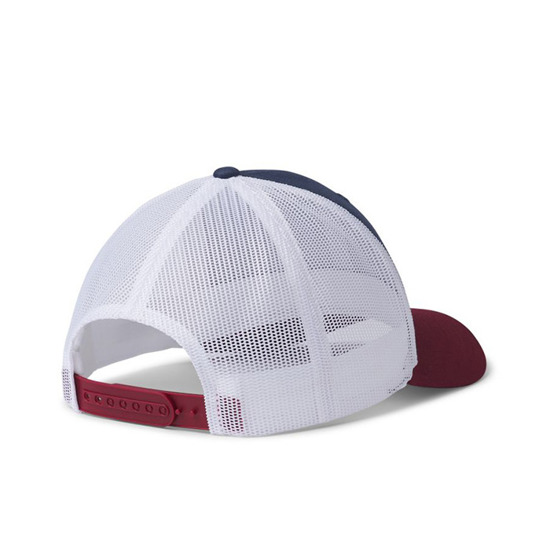 Columbia Snap Back 1652541 479