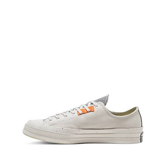 Converse Chuck 70 Low  'Renew Crater' 168618C