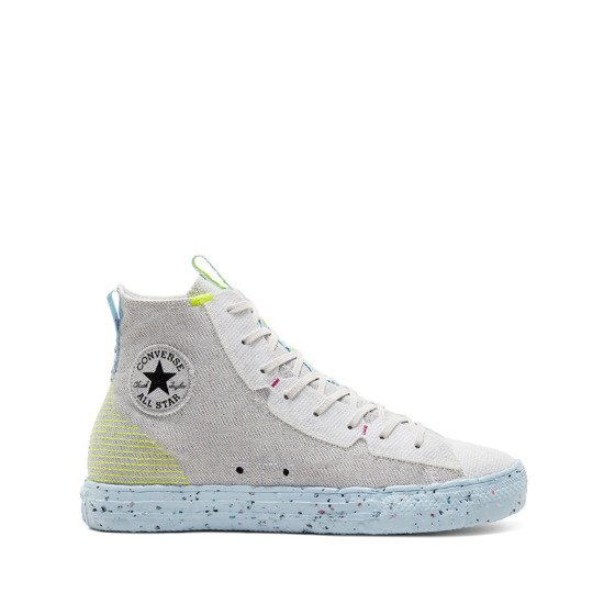 Converse Chuck Taylor All Star Crater High Top 'Renew Crater' 168872C