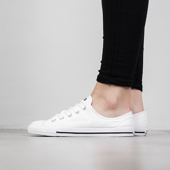 Converse Chuck Taylor All Star Dainty 555891C