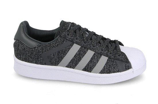 Dámské boty sneakers adidas Originals Superstar x White Mountaineering AQ0351