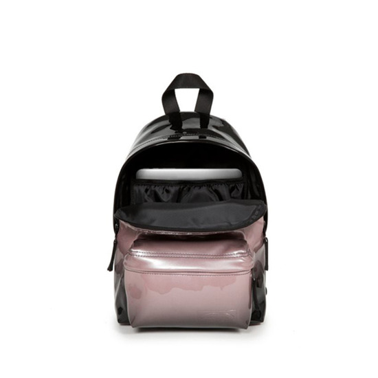 Eastpak Orbit EK04344Y