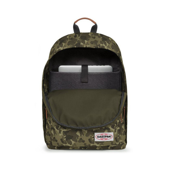 Eastpak Out Of Office EK76760Y