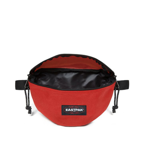 Eastpak Springer EK07401X