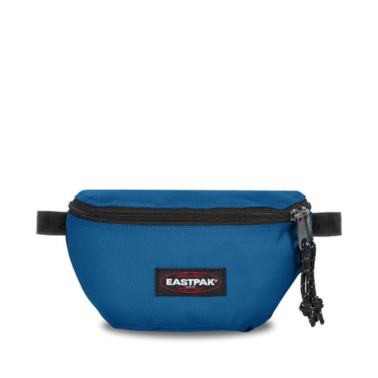 Eastpak Springer EK07404X