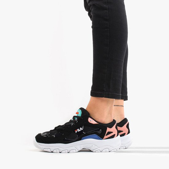 Fila Select Low WMN 1010662 25Y