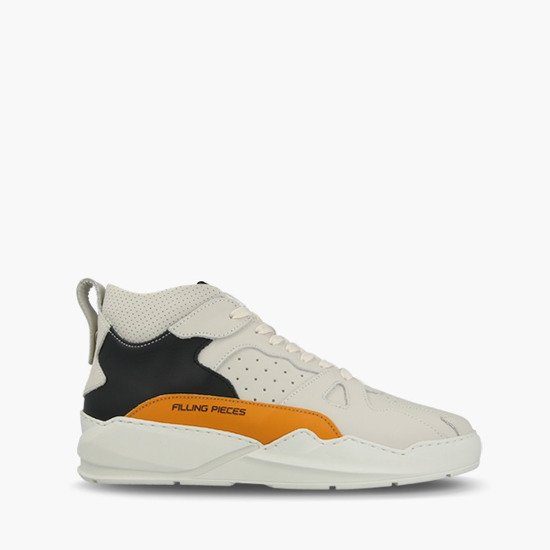 Filling Pieces Lay Up Icey Flow White 36725701901PMZ