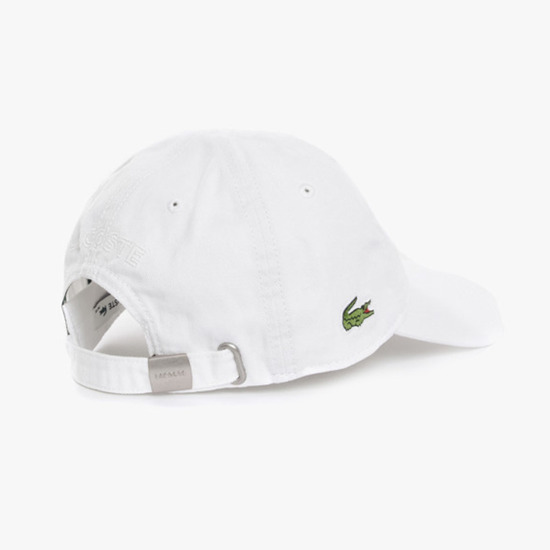 Lacoste RK9811-001