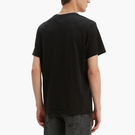 Levi's® SS Relaxed 79554-0001