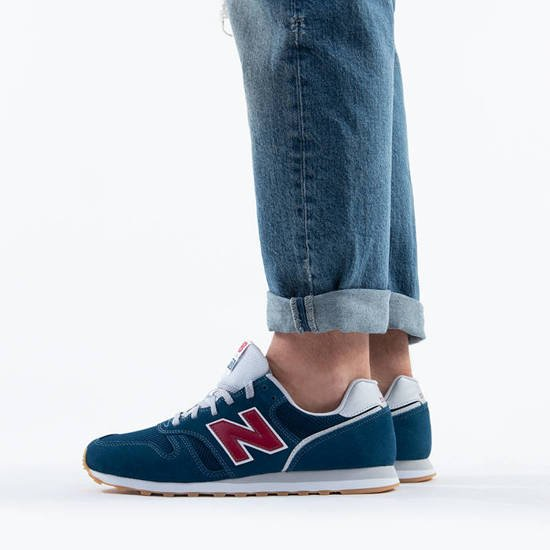 New Balance ML373EC2
