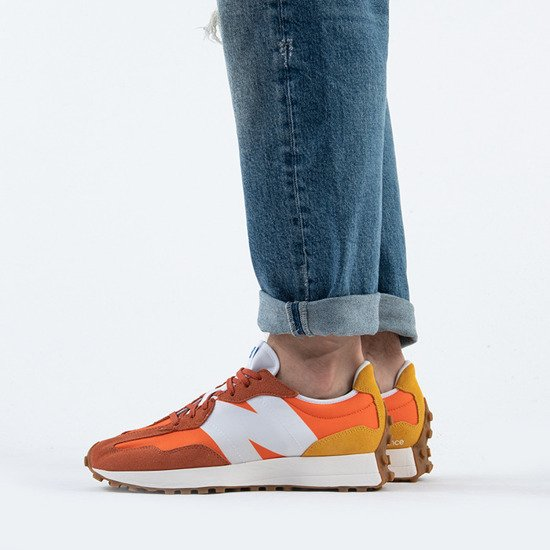 New Balance MS327CLA