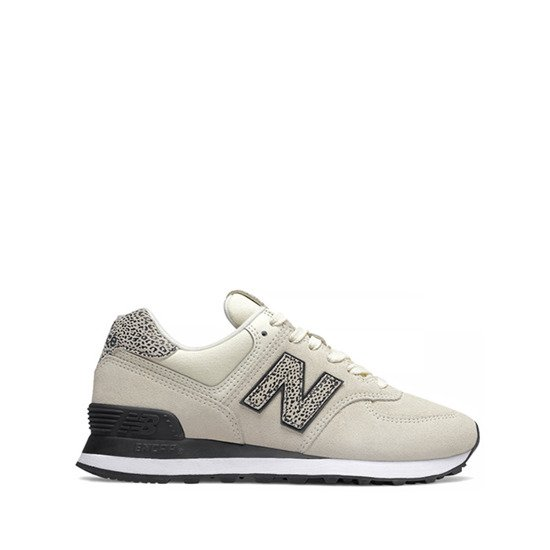 New Balance WL574AND