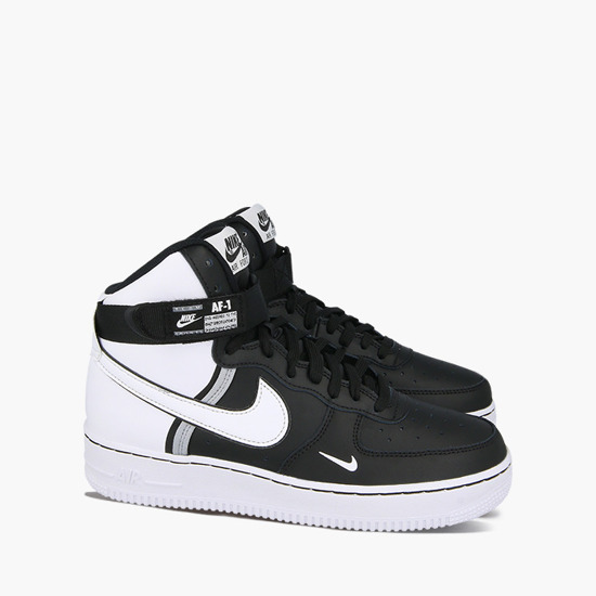 Nike Air Force 1 High LV8 2 (GS) CI2164 010