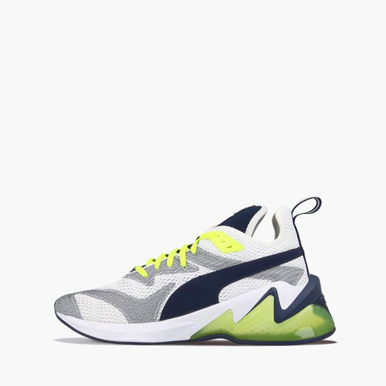 Puma LQDCELL Origin Tech 192462 06