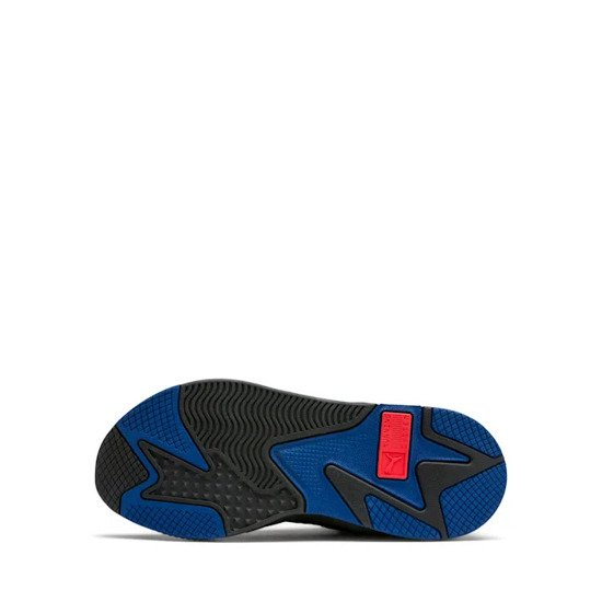 Puma RS-X Softcase 369819 05