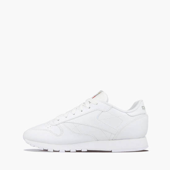 Reebok Classic Leather 2232