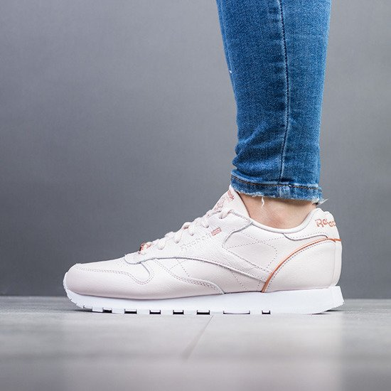 Reebok Classic Leather Hw BS9880