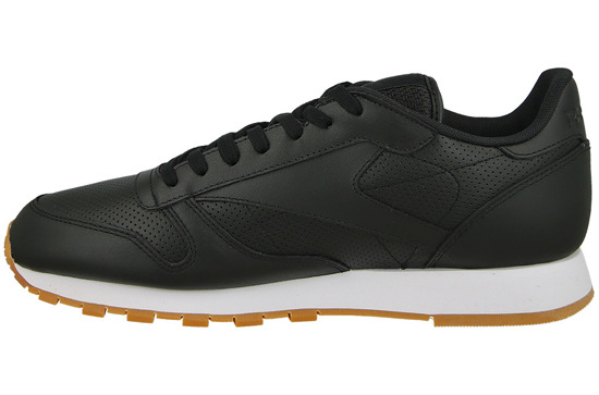 Reebok Classic Leather PG BD1642